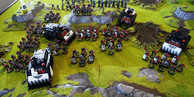 4956_md-Adeptus-Arbites-Army-Battle-Report-Warhammer-40000