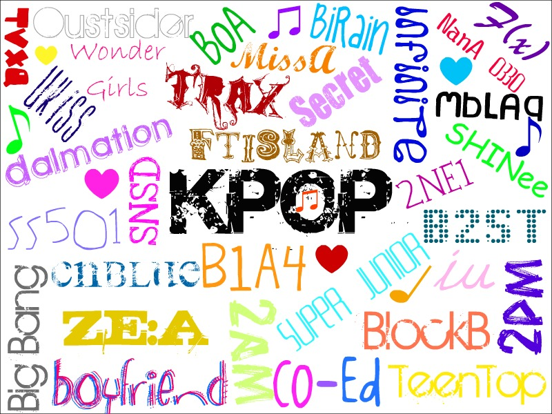 Kpop_collage_by_nana_0330-d4eej2y