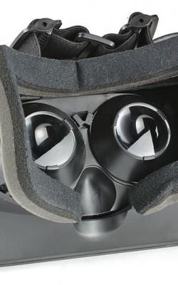 Oculus_Rift_-_Developer_Version_-_Back