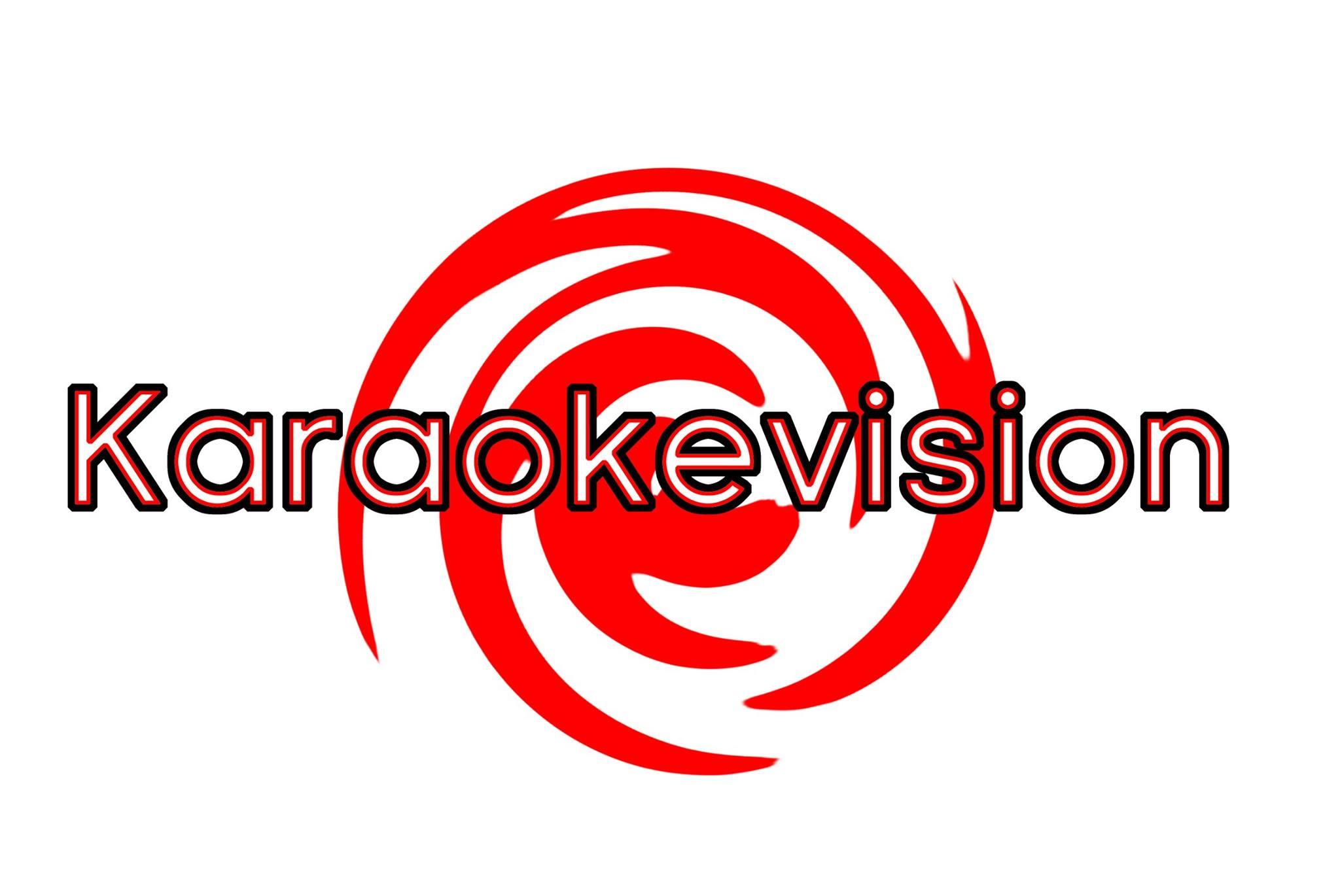 karaokevision