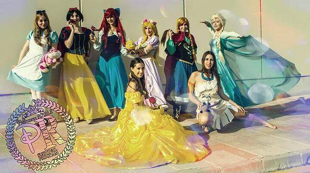 princessroyale