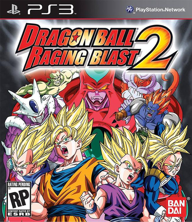 torneo dragon ball