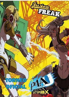 ultimax arena