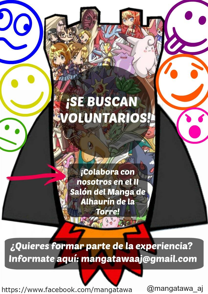 busqueda_voluntarios