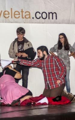 salon_del_manga_de_andalucia_DSCF5040