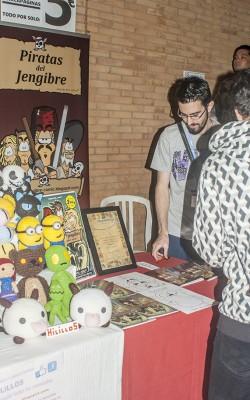 salon_del_manga_mangafest_DSCF5980