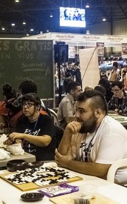 salon_del_manga_mangafest_DSCF5982