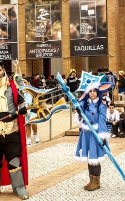 salon_del_manga_mangafest_DSCF6040