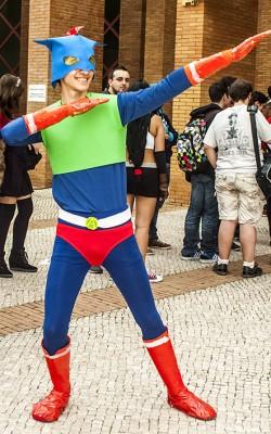 salon_del_manga_mangafest_DSCF6046