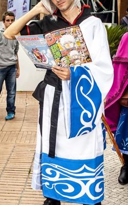 salon_del_manga_mangafest_DSCF6050