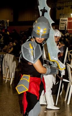 salon_del_manga_mangafest_DSCF6072