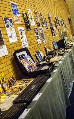 salon_del_manga_mangafest_DSCF6100