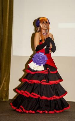 salon_del_manga_mangafest_DSCF6145