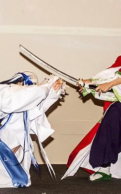 salon_del_manga_mangafest_DSCF6274