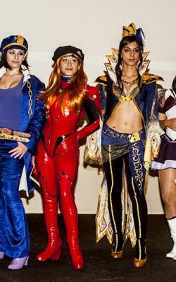 salon_del_manga_mangafest_DSCF6297