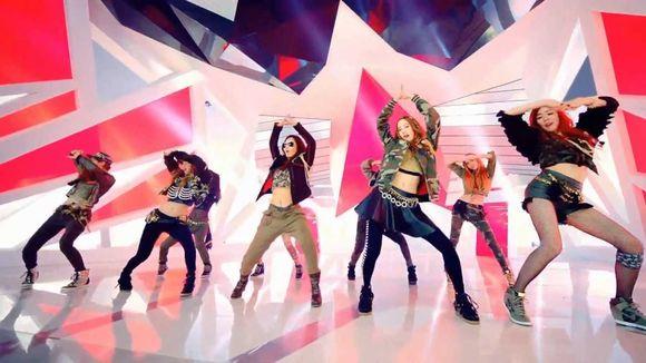 Andalucía-K-Pop-Dance-Festival-2015_1