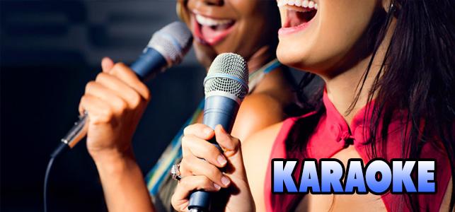 Concurso_karaoke