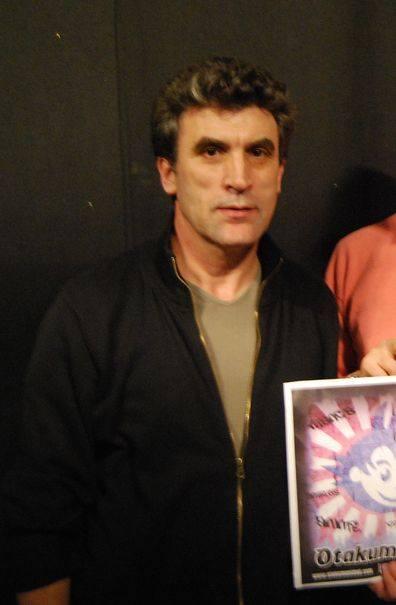 Invitados-del-Salón-Manga-de-Jerez-2015-Josito Nuñez