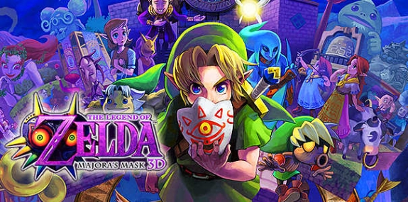 Nintendo_en_el_Salon_Manga_de_Jerez_01