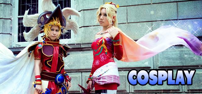 concurso_cosplay
