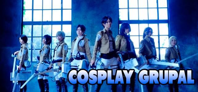 concurso_cosplay_grupal