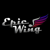 epic wing