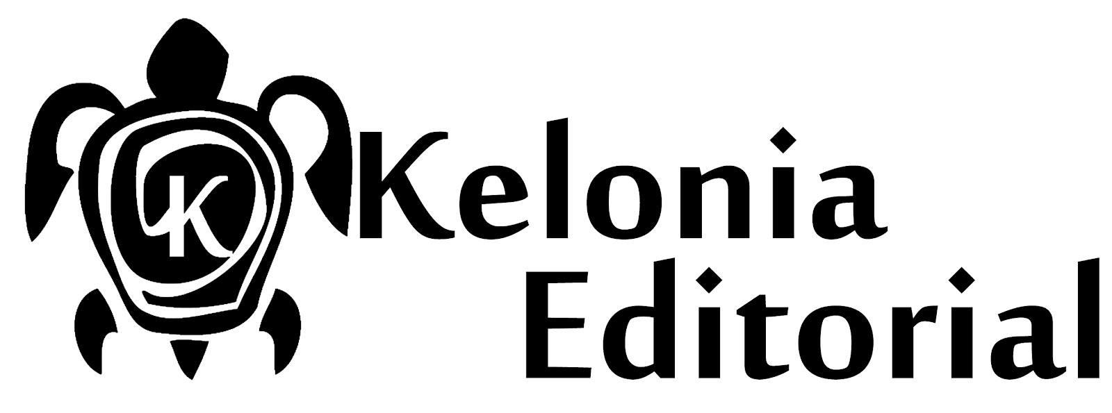 kaledonia editorial