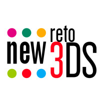 reto new 3ds