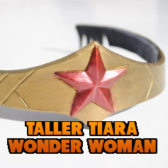 taller tiara wonder woman