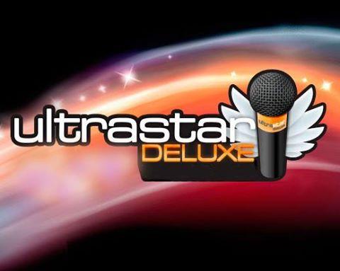 torneo ultrastars