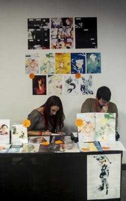 IV_salon_manga_torremolinosDSCF7081