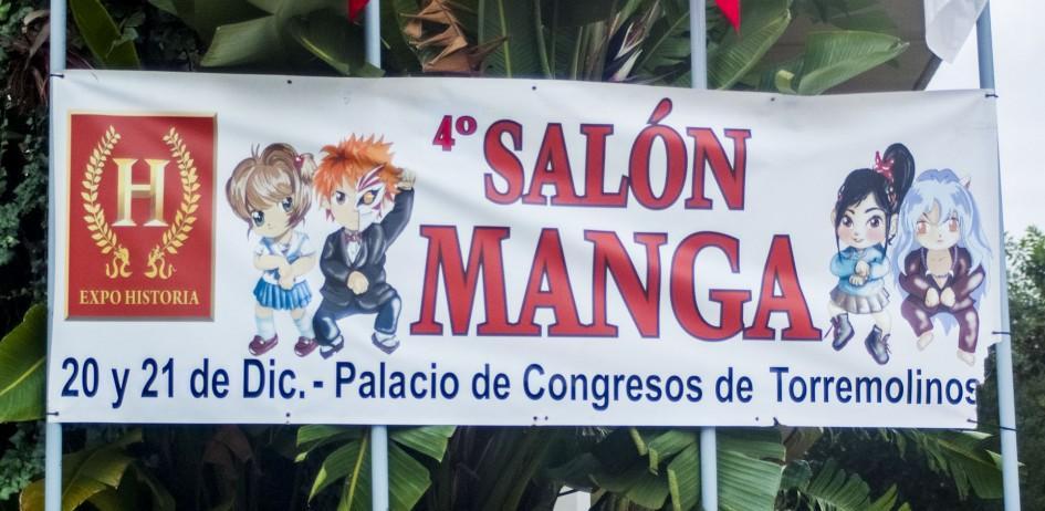 IV_salon_manga_torremolinosDSCF7350