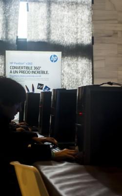 granada_gaming_festivalDSCF6443