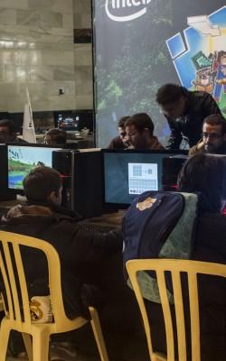 granada_gaming_festivalDSCF6444