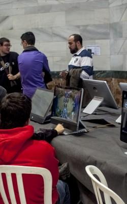granada_gaming_festivalDSCF6453