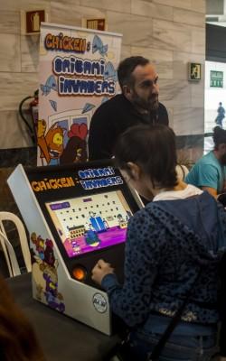 granada_gaming_festivalDSCF6464