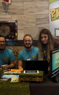granada_gaming_festivalDSCF6468
