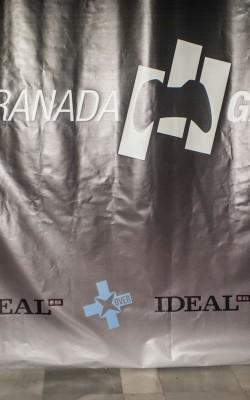 granada_gaming_festivalDSCF6474