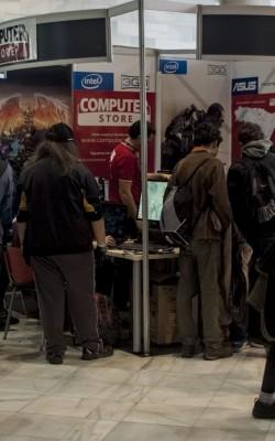 granada_gaming_festivalDSCF6483