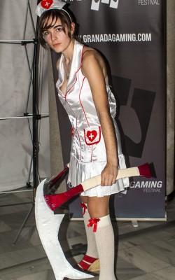 granada_gaming_festivalDSCF6486