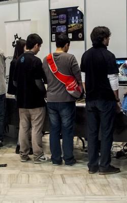 granada_gaming_festivalDSCF6522