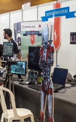 granada_gaming_festivalDSCF6527