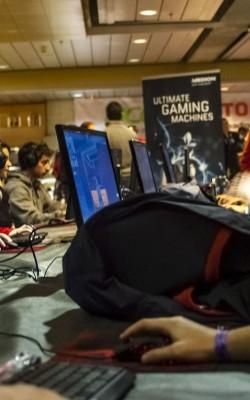 granada_gaming_festivalDSCF6541