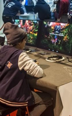 granada_gaming_festivalDSCF6560