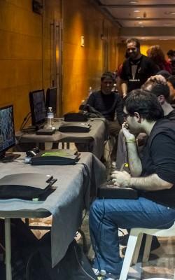 granada_gaming_festivalDSCF6563