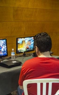 granada_gaming_festivalDSCF6570