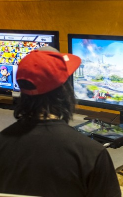 granada_gaming_festivalDSCF6572