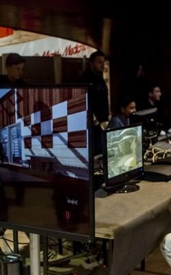 granada_gaming_festivalDSCF6589
