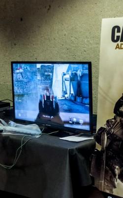 granada_gaming_festivalDSCF6595