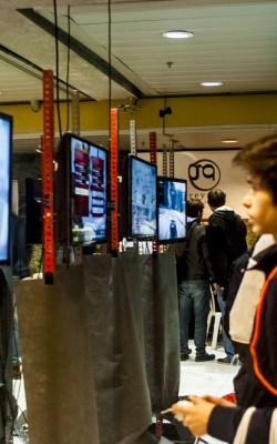 granada_gaming_festivalDSCF6597